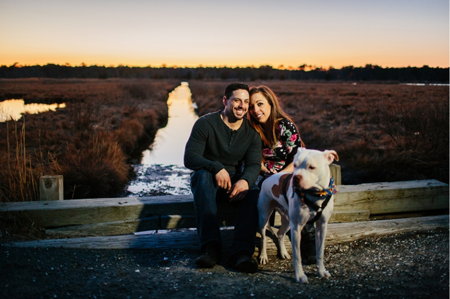 New-Jersey-engagement-photos28