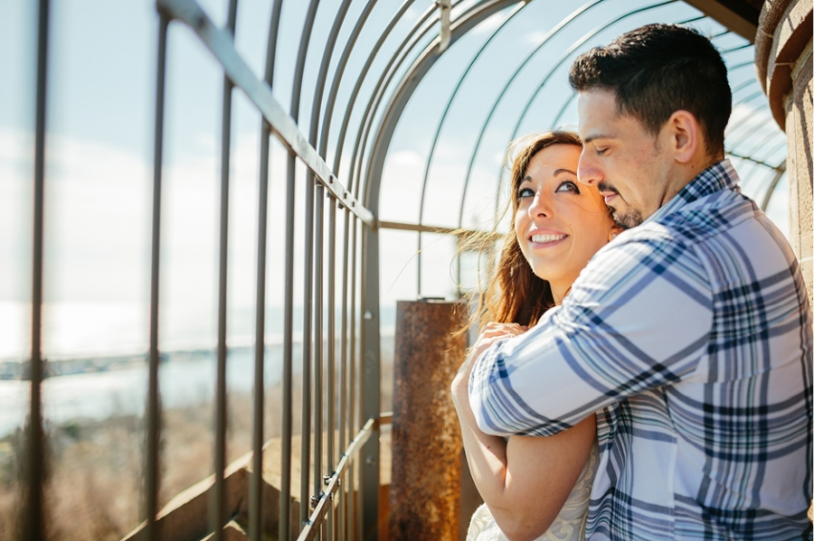 New-Jersey-engagement-photos3