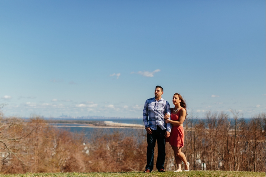 New-Jersey-engagement-photos66