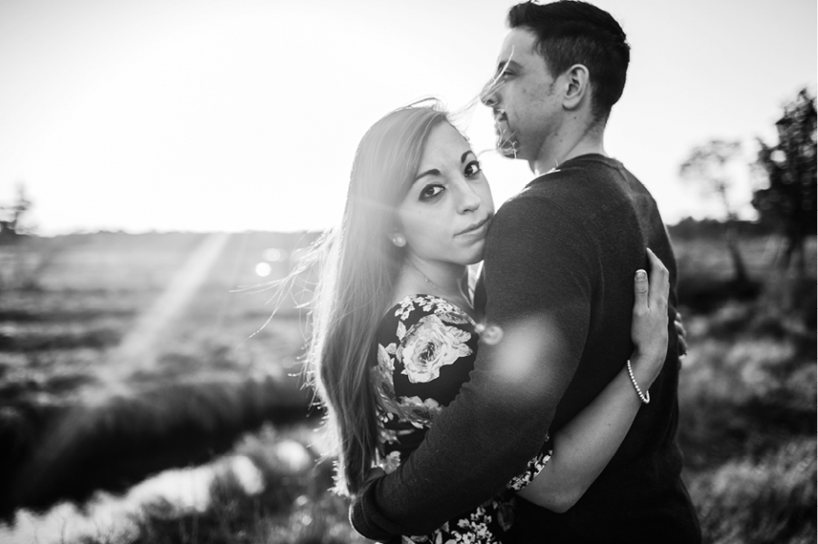 New-Jersey-engagement-photos6620