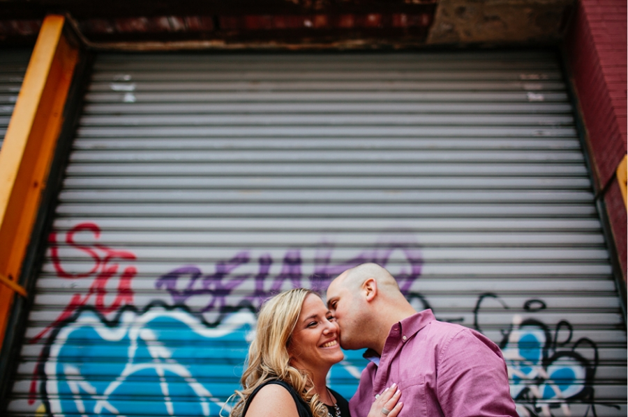 engagement-photos-in-tribeca10