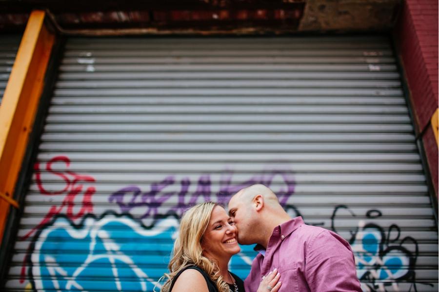 engagement-photos-in-tribeca10