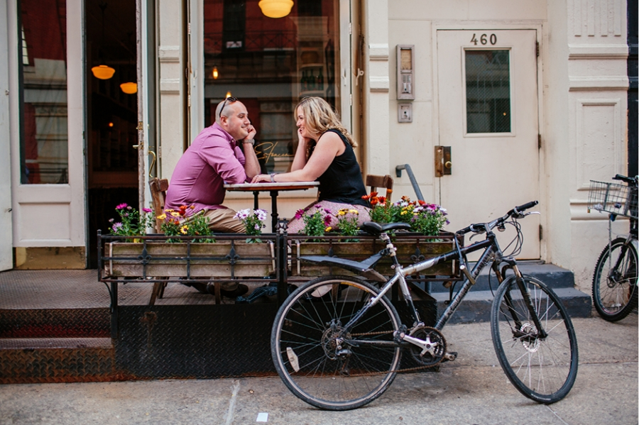 engagement-photos-in-tribeca11