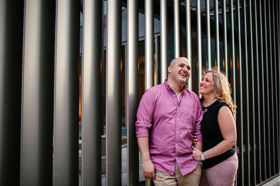 engagement-photos-in-tribeca13