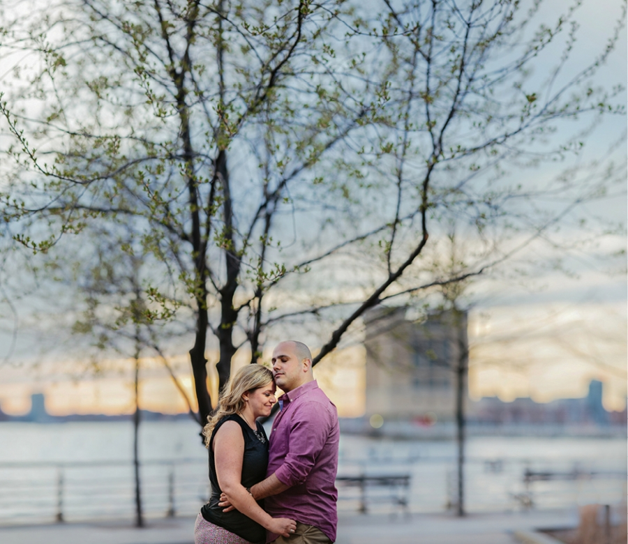 engagement-photos-in-tribeca14