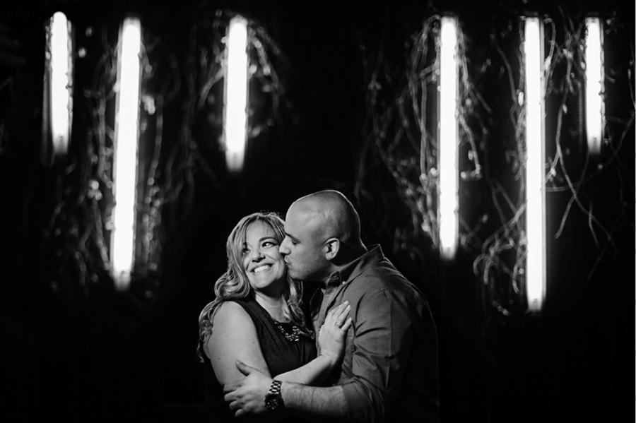 engagement-photos-in-tribeca17