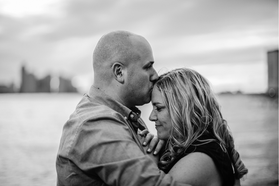 engagement-photos-in-tribeca19