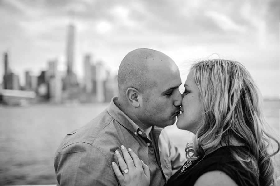 engagement-photos-in-tribeca3