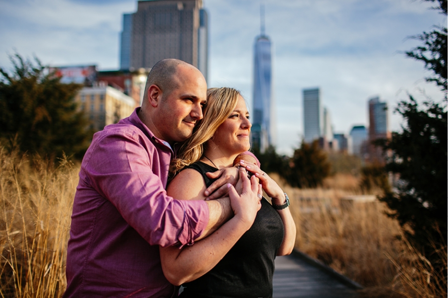 engagement-photos-in-tribeca5