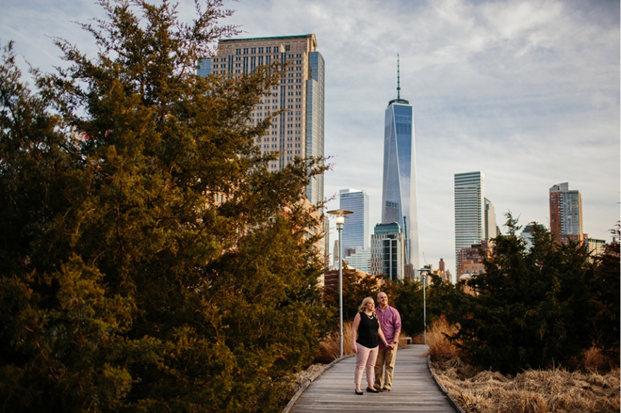 engagement-photos-in-tribeca6
