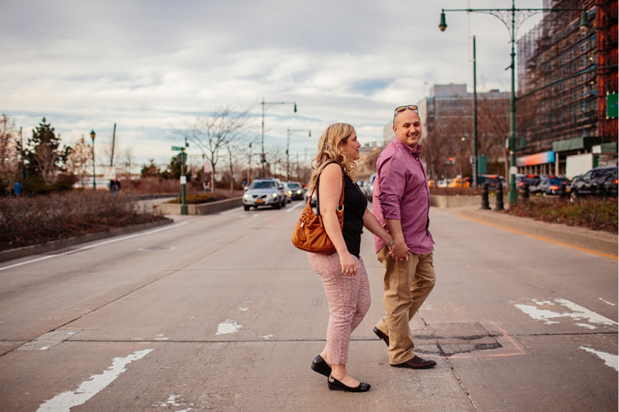 engagement-photos-in-tribeca9