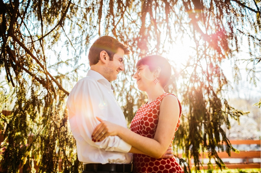 New-Hope-Wedding-Photography10