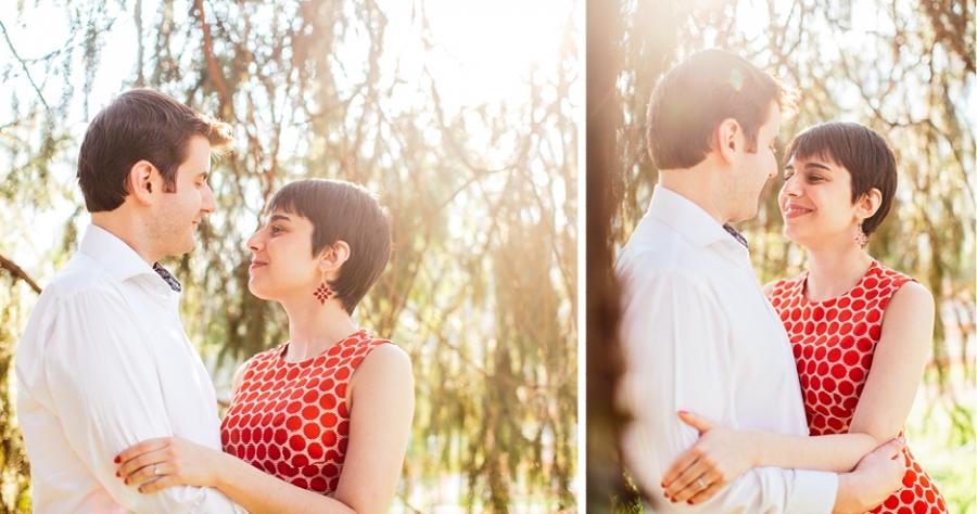 New-Hope-Wedding-Photography11
