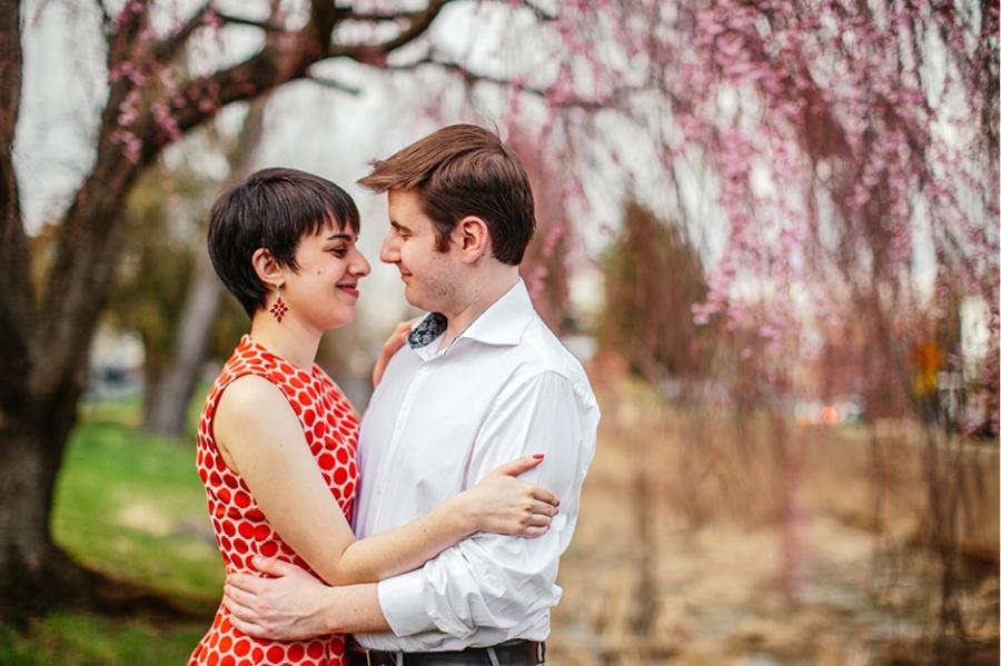 New-Hope-Wedding-Photography12