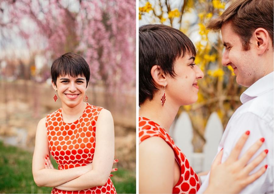 New-Hope-Wedding-Photography15