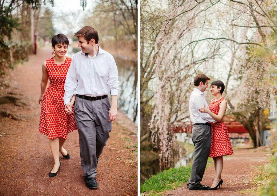New-Hope-Wedding-Photography18