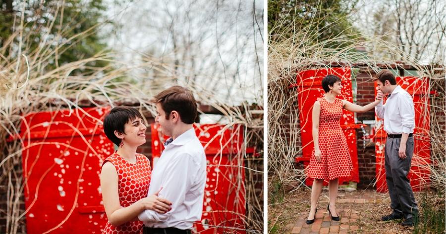 New-Hope-Wedding-Photography20