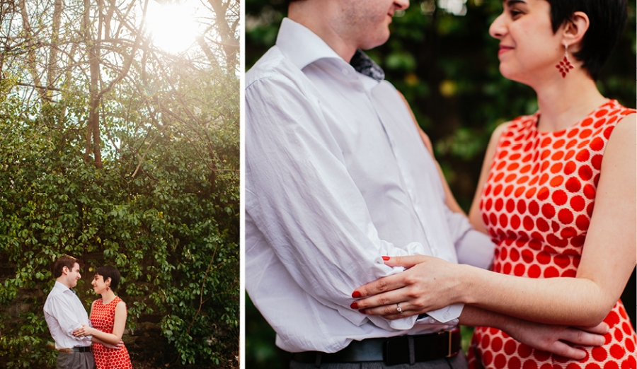New-Hope-Wedding-Photography3