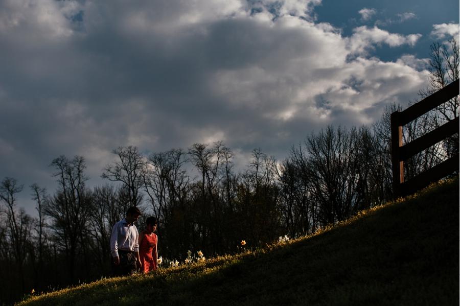 New-Hope-Wedding-Photography7