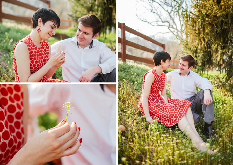 New-Hope-Wedding-Photography8