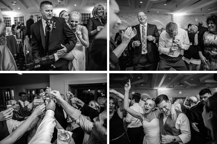 northern-new-jersey-documentary-wedding-photos103