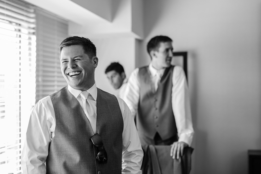 northern-new-jersey-documentary-wedding-photos13