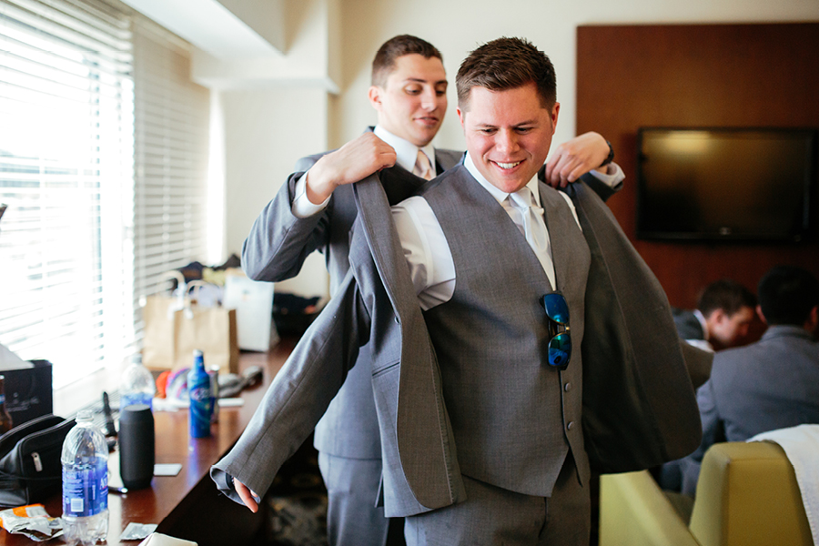 northern-new-jersey-documentary-wedding-photos14