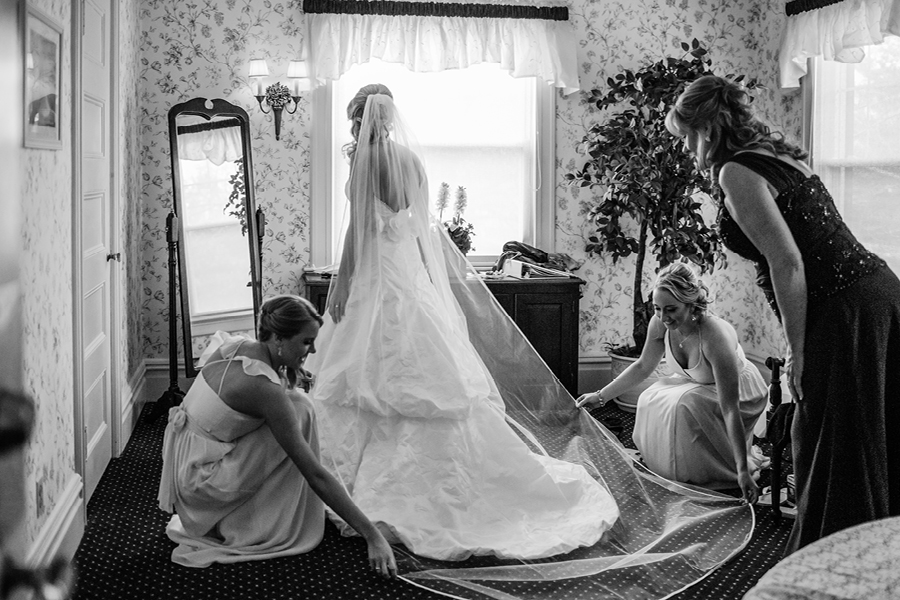 northern-new-jersey-documentary-wedding-photos28