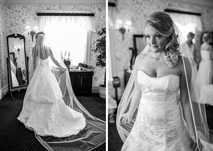 northern-new-jersey-documentary-wedding-photos29