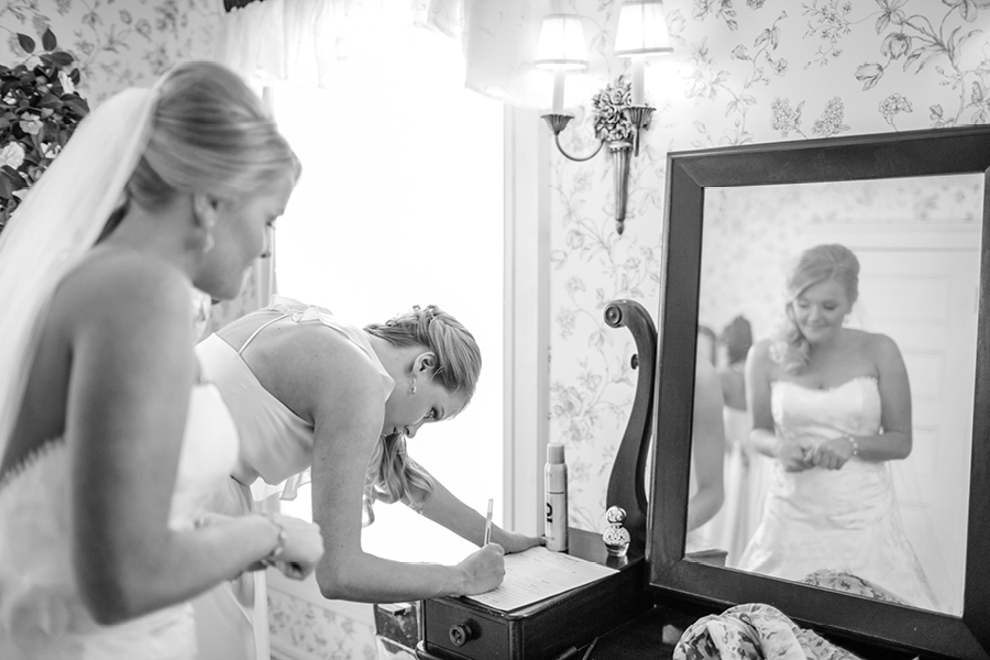 northern-new-jersey-documentary-wedding-photos30