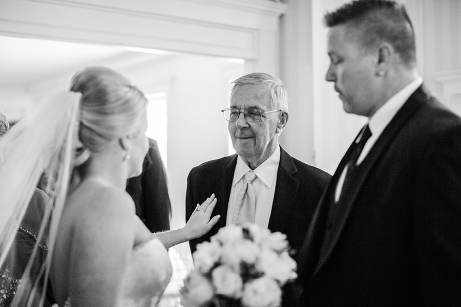 northern-new-jersey-documentary-wedding-photos32