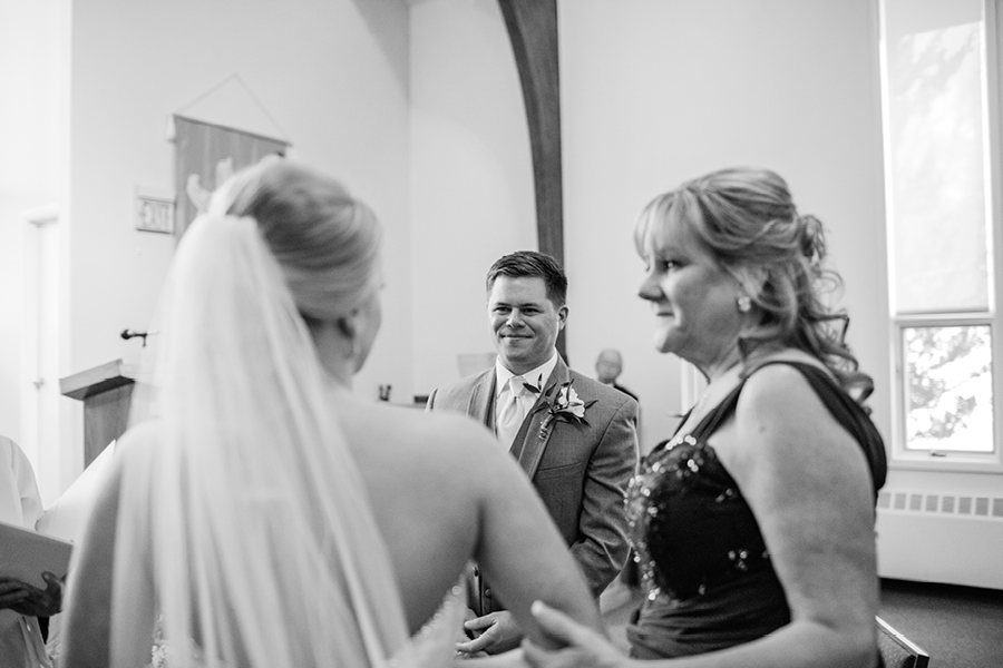northern-new-jersey-documentary-wedding-photos37