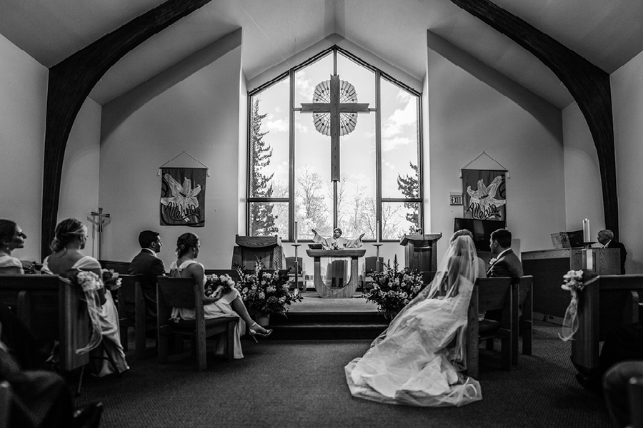 northern-new-jersey-documentary-wedding-photos38