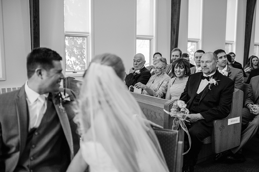 northern-new-jersey-documentary-wedding-photos39