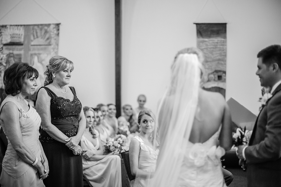 northern-new-jersey-documentary-wedding-photos42