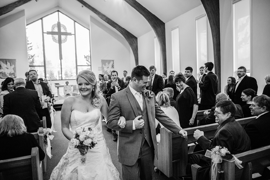 northern-new-jersey-documentary-wedding-photos45