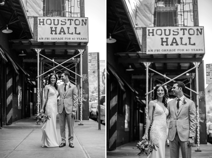 Houston-Hall-Wedding-Photography_0153