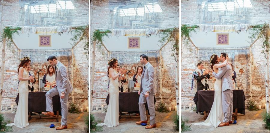 Houston Hall Wedding Photography 0191