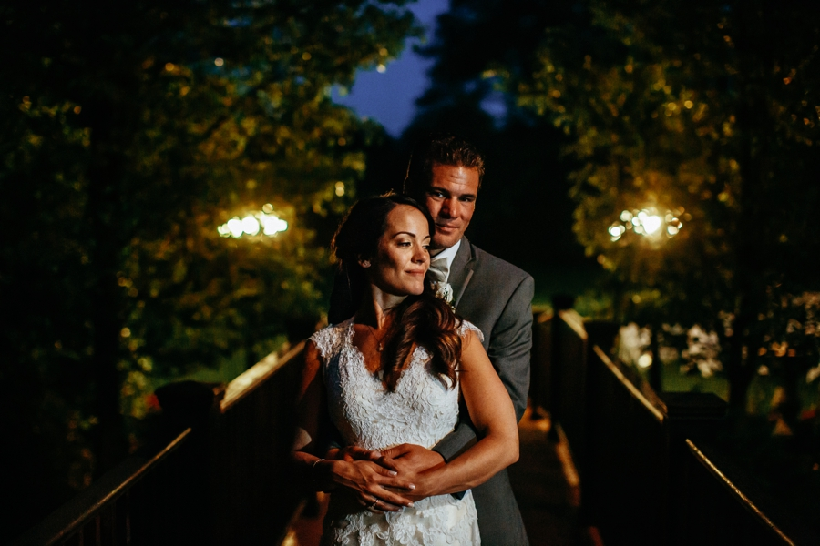 Wedding-At-The-English-Manor-001