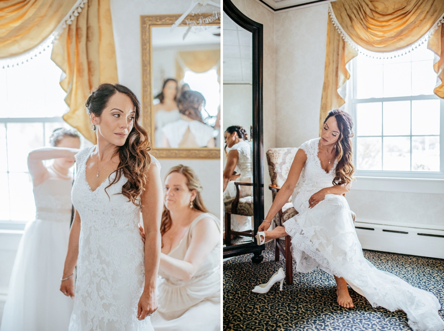 Wedding-At-The-English-Manor-020