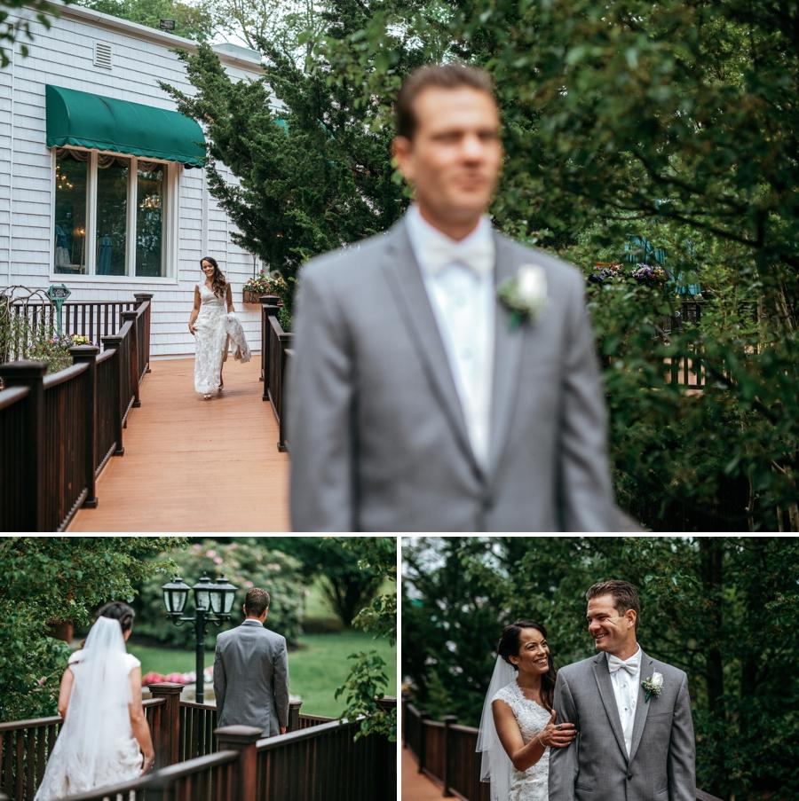 Wedding-At-The-English-Manor-024
