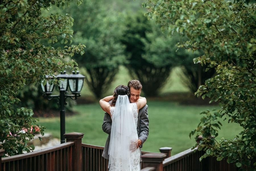 Wedding-At-The-English-Manor-025