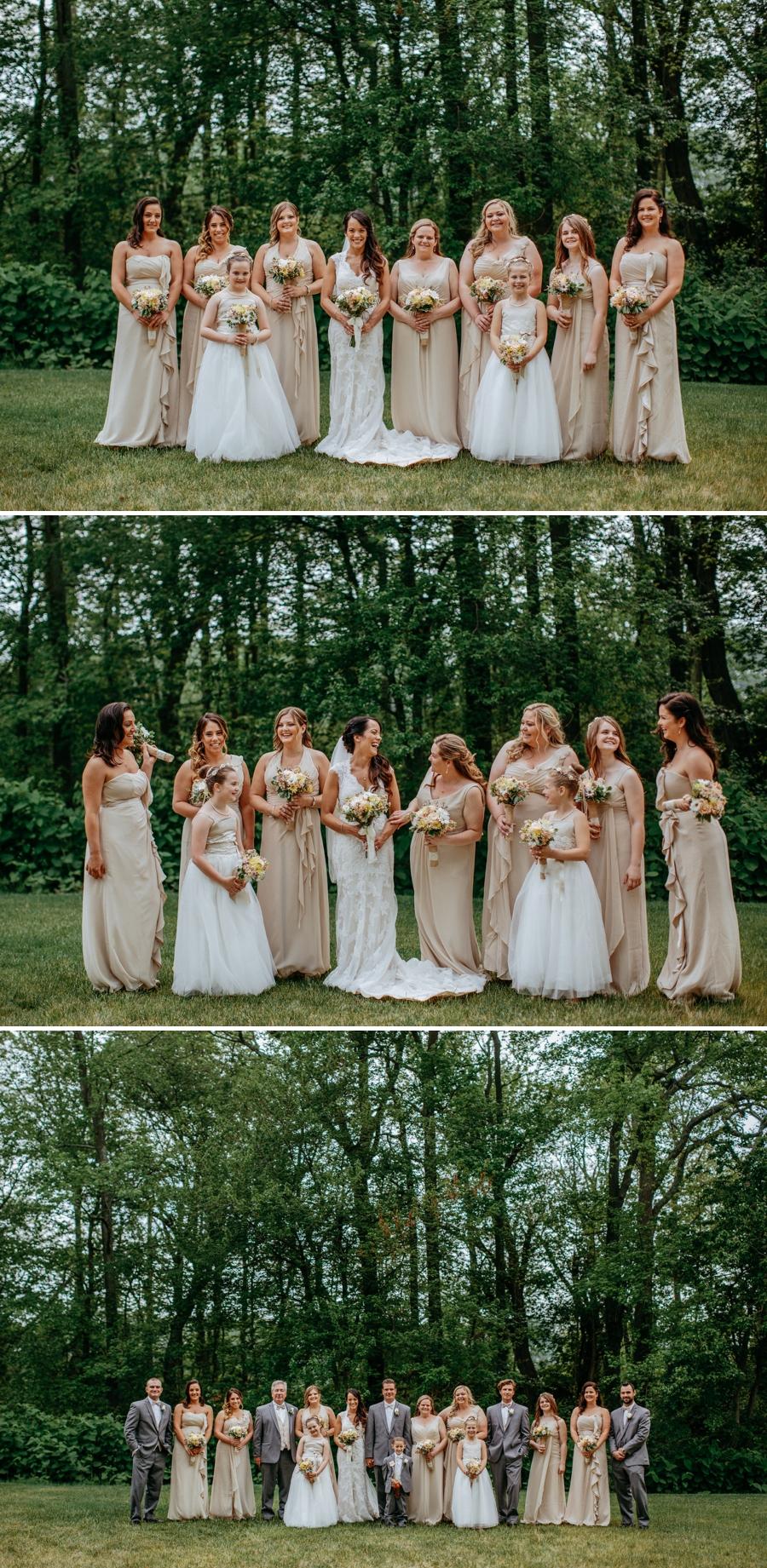 Wedding-At-The-English-Manor-042
