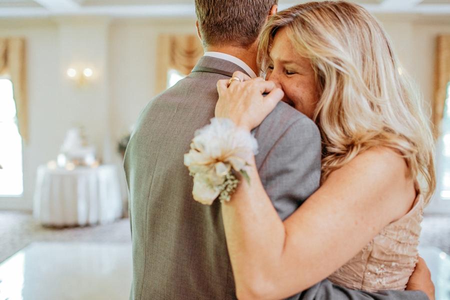 Wedding-At-The-English-Manor-066