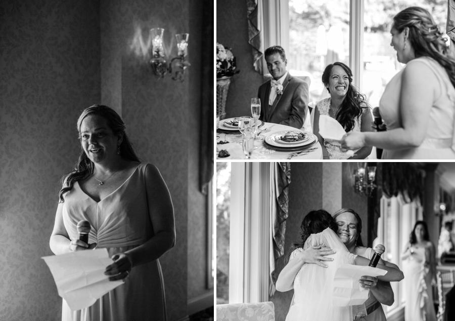 Wedding-At-The-English-Manor-067