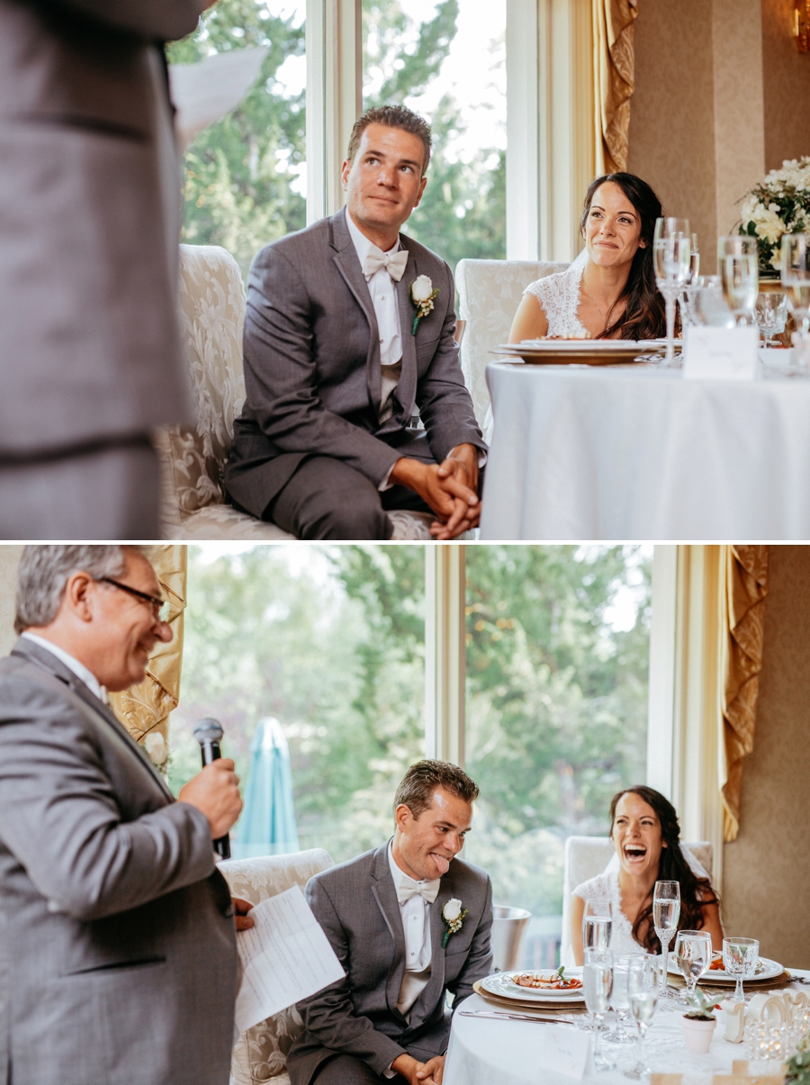 Wedding-At-The-English-Manor-068