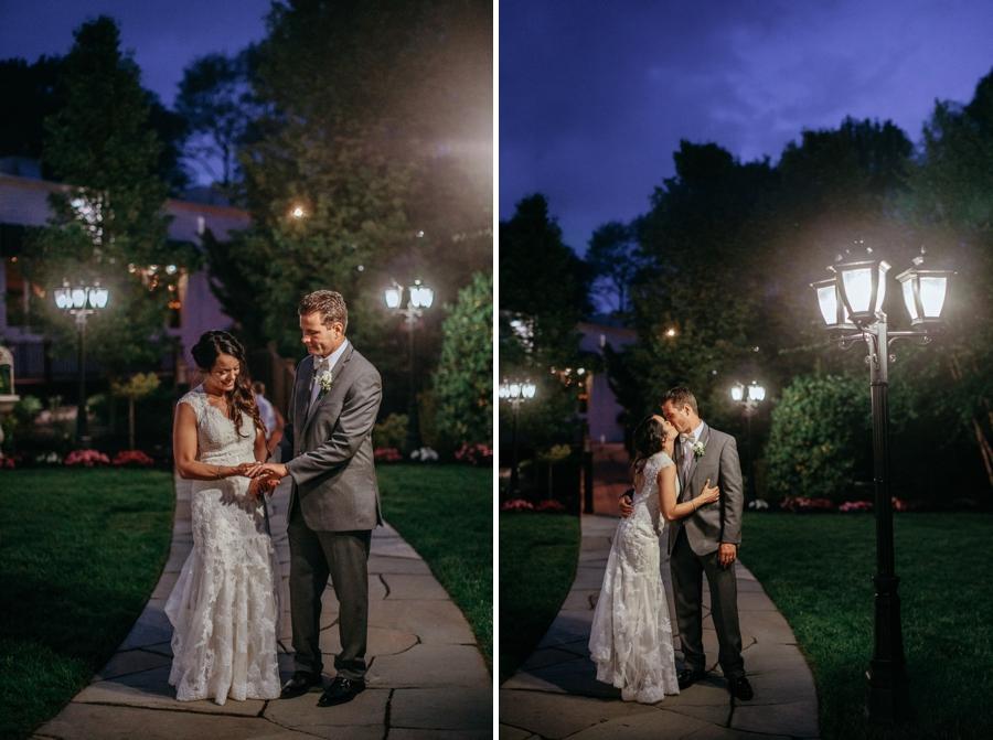 Wedding-At-The-English-Manor-083