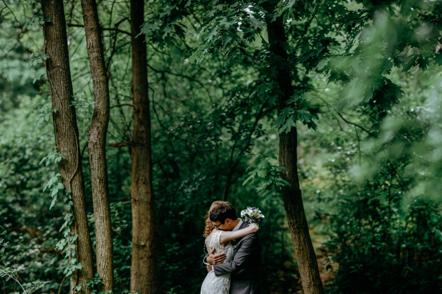 new-jersey-wedding-photographers_0001