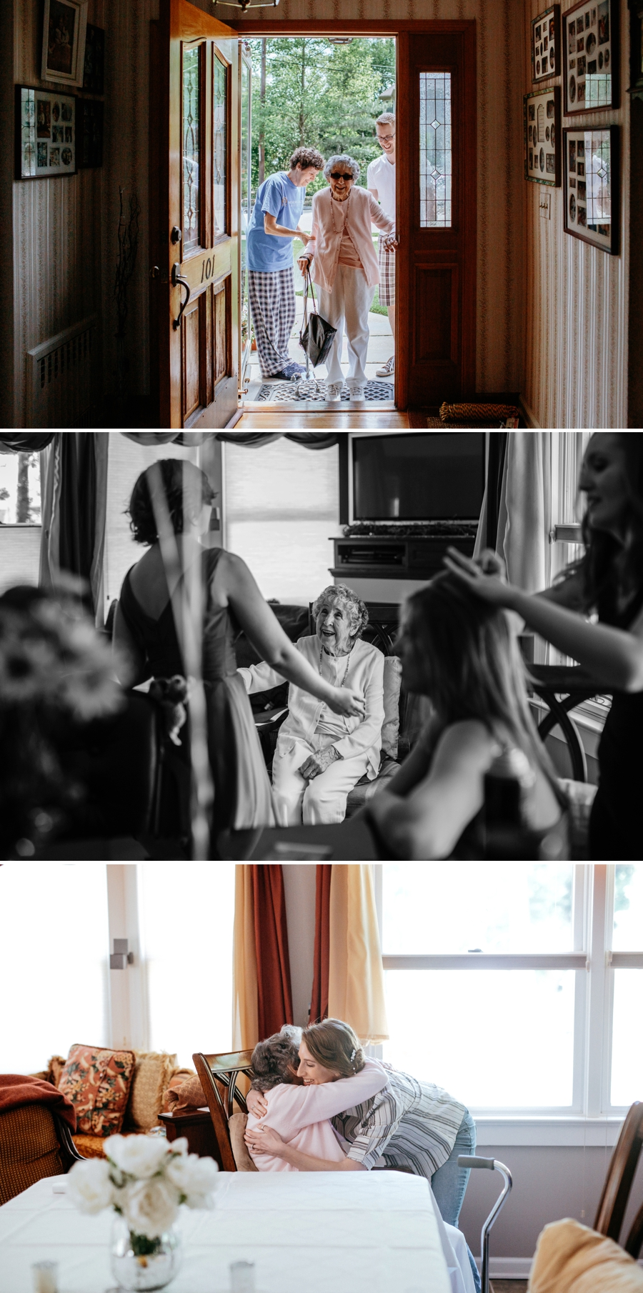new-jersey-wedding-photographers_0004