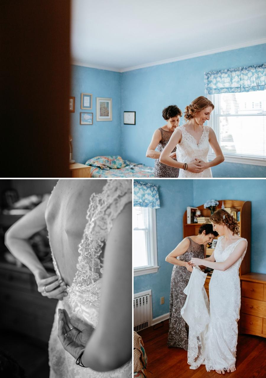 new-jersey-wedding-photographers_0009